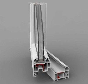 3D-Endüstriyel-Modelleme-19
