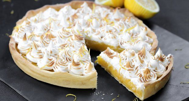 De holandesa a alemã: veja 10 receitas de torta doce - Guia da Semana