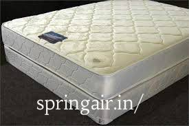 Are you wanted to buy Mattress Brands in India at genuine price, join us at springair. We have the solution for every situation. Visit today!!