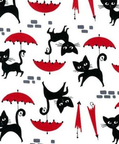http://www.felinedrive.com/hoodies-cats/