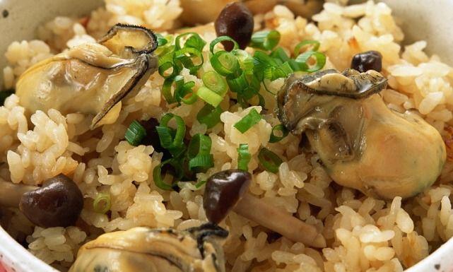 طريقة عمل أرز بالكاري والمشروم: أكلات صيامي