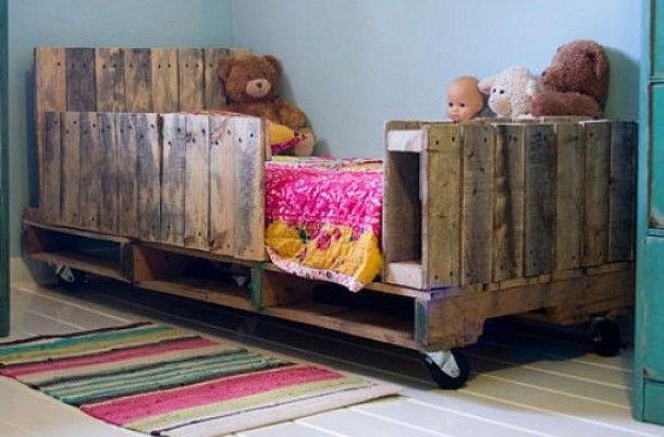 Kinderbed-van-pallets.1348683398-van-iwood.jpg (610×401)