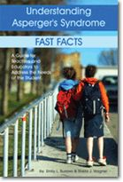 Understanding Asperger's Syndrome: Fast Facts