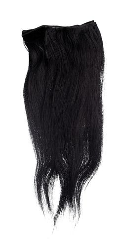 ARVENE STRAIGHT REMY HAIR   Weight: 100g Fiber: 100% Remy Human Hair Type: Weft Color:  1, 1B, 2, 4 Color in image: 1