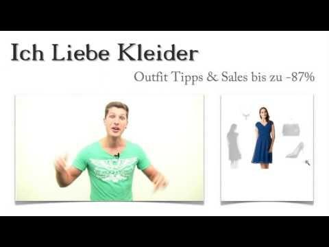 Standesamt kleider gunstig online kaufen