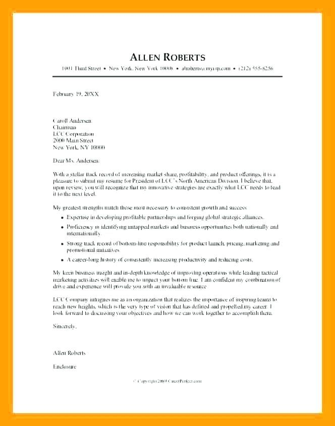 Resume Definition Noun Resume Definition Noun Is A Or Verb Sk Width 100 F Resume Cover Letter Template Cover Letter For Resume Cover Letter Template Free