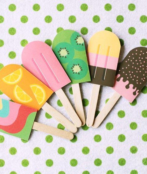 inspi-diy-ice-cream-CreamaliceBlog