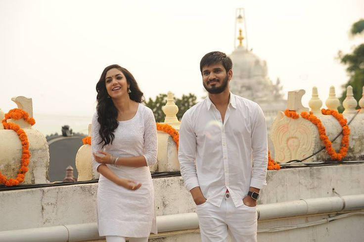 Checkout Keshava Telugu Movie Stills ! Nikhil Siddharth and Ritu Varma Stills From Keshava Movie !  Keshava is an upcoming 2017 Indian Telugu- Revenge Drama/ thriller language film written and directed by Sudheer Varma. it features Nikhil Siddharth, Ritu Varma and Isha Koppikar in the lead roles, with dialogues by Krishna Chaitanya, Arjun-Carthyk, music composed by Sunny M.R., edited by S. R. Shekar, and movie releasing on 19 May 2017. | keshava: WoodsDeck