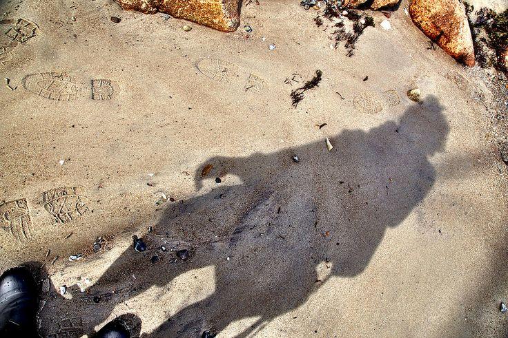 outbackboots sand 19 ... Blue Heelers shadow ... outbackboots.dk