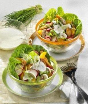 1000 ideas about joghurt dressing rezept on pinterest chinese cabbage dip rezepte and dresses. Black Bedroom Furniture Sets. Home Design Ideas