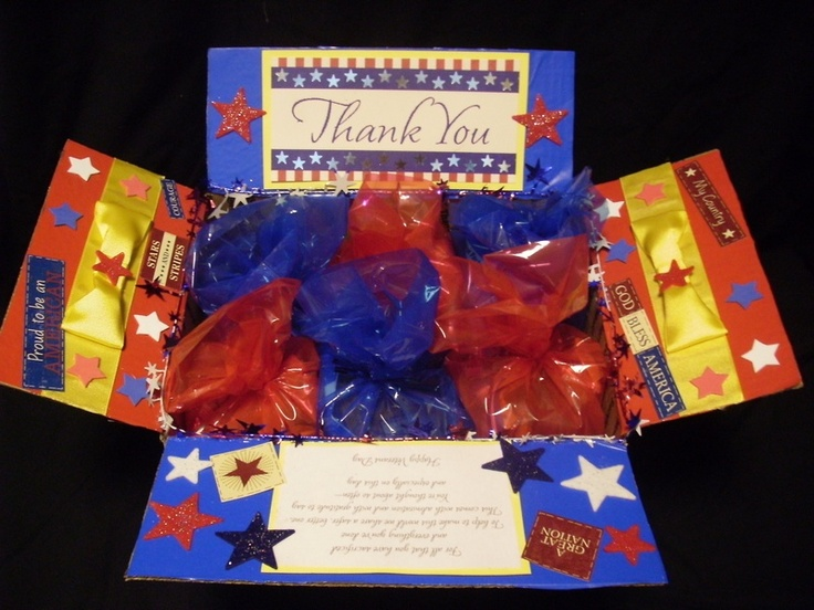 279 best deployment ideas images on pinterest deployment care thank you care package soldier care packagesdeployment negle Choice Image