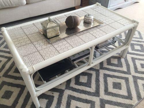 349 Best Wicker Rattan Furniture Images On Pinterest