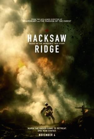 Come On Where Can I Streaming Hacksaw Ridge Online Voir Hacksaw Ridge Moviez FilmCloud Download free streaming Hacksaw Ridge Streaming Hacksaw Ridge Movien Online #PutlockerMovie #FREE #Movien This is Full