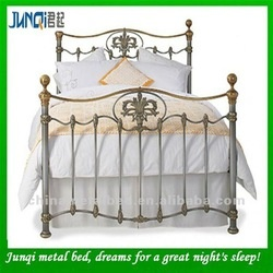 Wrought Iron Canopy Beds For Sale(ae-105) - Buy Wrought Iron Canopy Beds,Wrought Iron Canopy Beds,Iron Canopy Beds Product on Alibaba.com