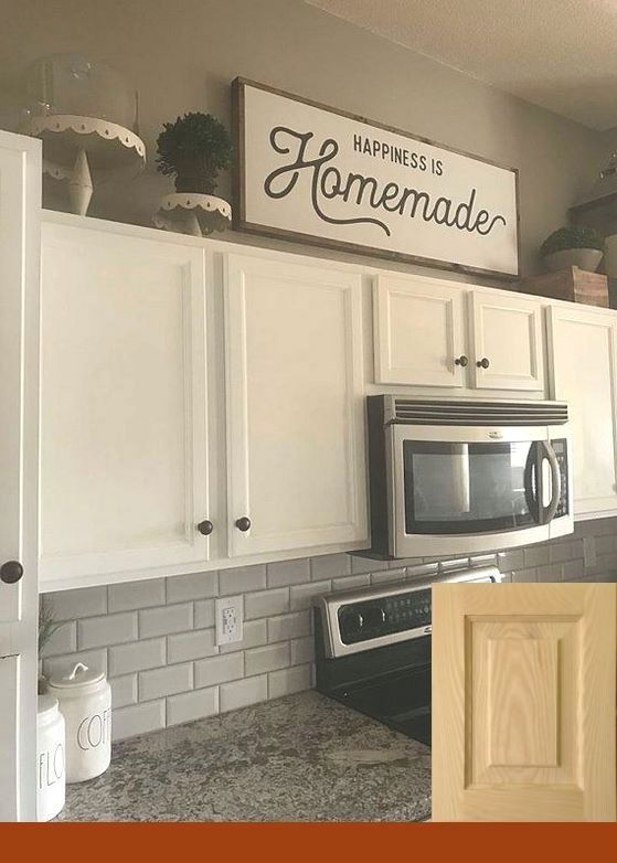 Antique White Washed Kitchen Cabinets White Kitchens