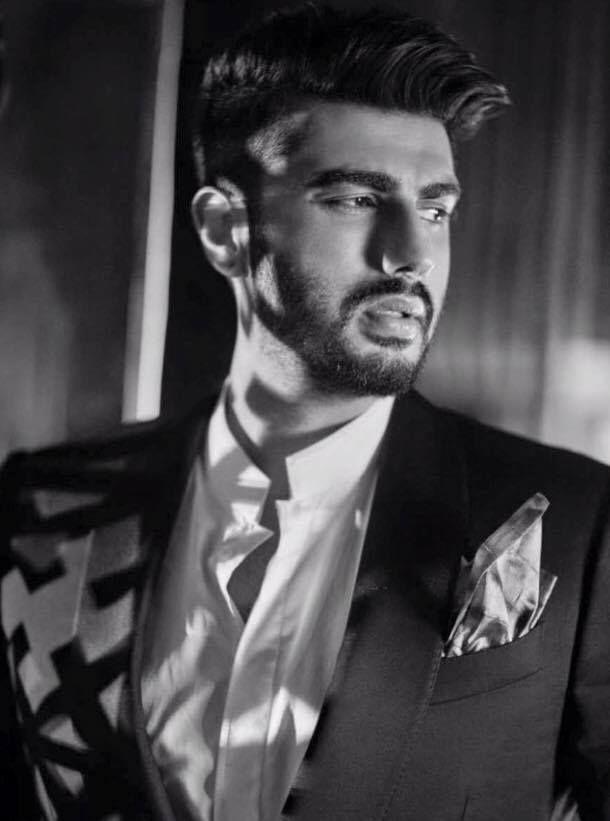 Arjun Kapoor #Photoshoot #Fashion #Style #Hot #Bollywood #India #ArjunKapoor