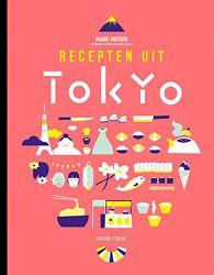 Tokyo, de mystieke Japanse hoofdstad, kent een schat aan fantastische eettentjes, sushibars en streetfood. Wie Tokyo zegt, zegt lekker eten. De in Japan geboren en getogen Maori Murota neemt je mee en voert je dwars door culinair Tokyo. Eindbestemming? Tokyo op je bord!