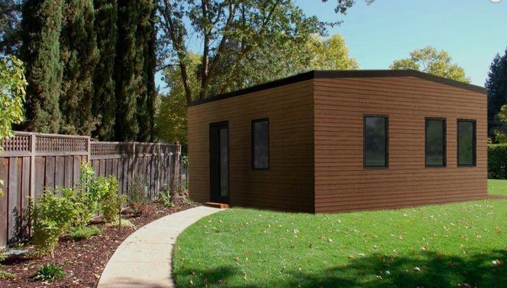 Mobilní domy k trvalému bydlení od HappyBuilding na http://happybuilding.cz/2014/12/mobilni-domy-celorocni-k-trvalemu-bydleni/
