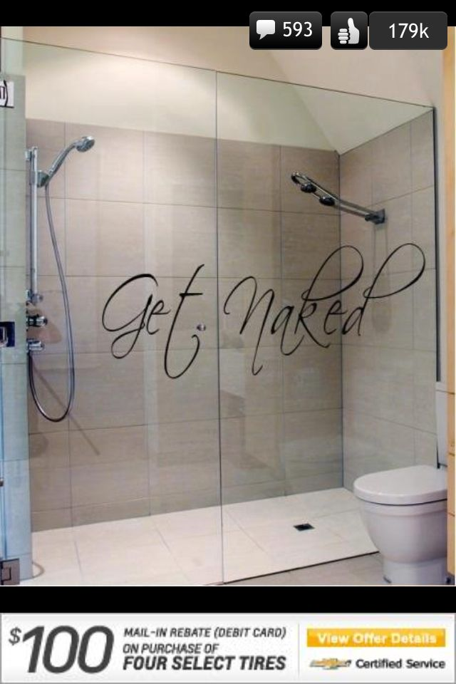 Naked!! | Marriage | Pinterest | Naked and House