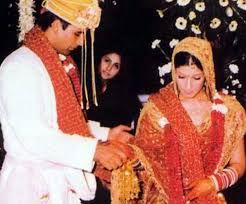 AKSHAY KUMAR MARRIAGE