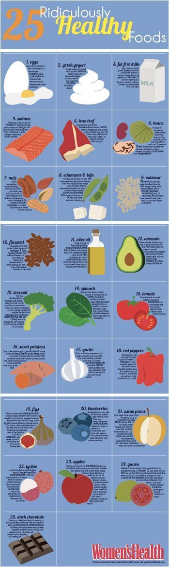 Heres a list of foods to help you snack on whether your at work or just at home. #food #health #fitness