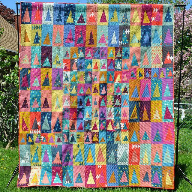 3240 Best Quilt It Images On Pinterest