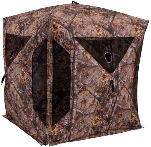 17 Best Images About Hunting Blinds I Like On Pinterest
