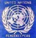 United Nations Peacekeeping Missions: UNCIVPOL CANDIDATE SELECTION AUDIO TAPE TEST # 01,...