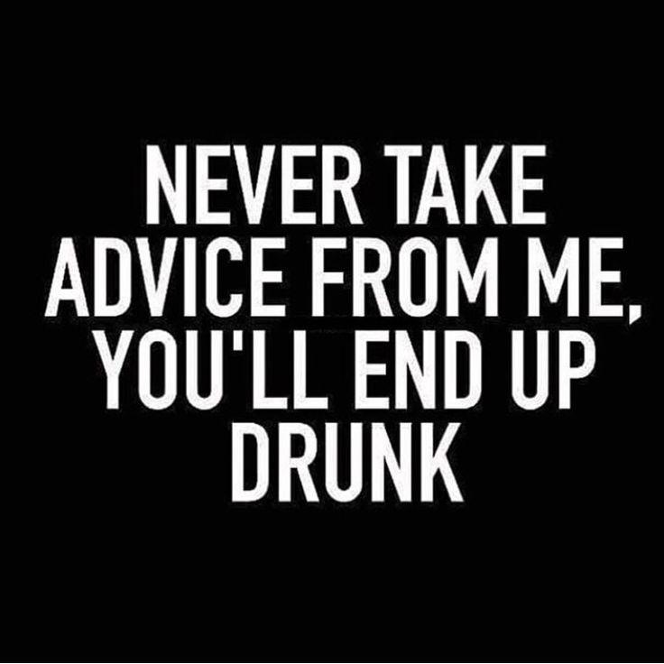 Drink B!