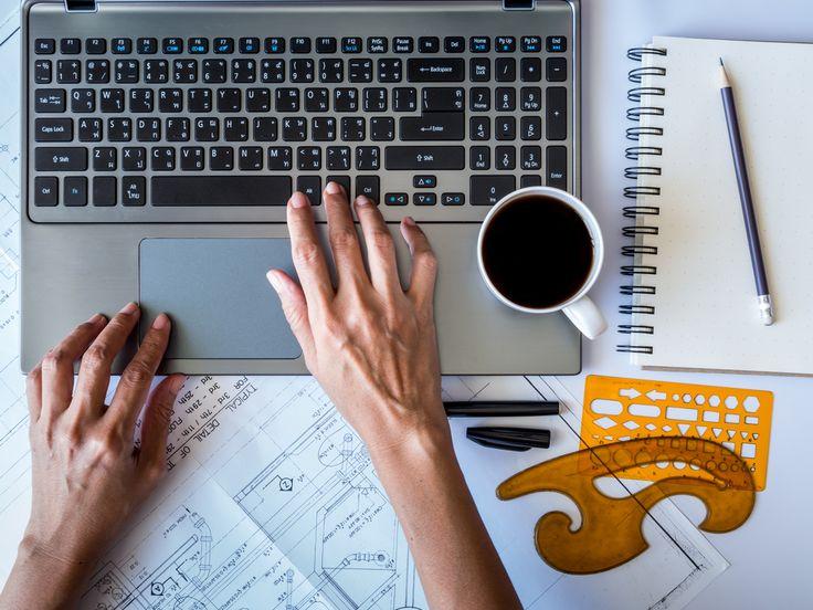 8 Face Saving Tips for Newbie Web Designers