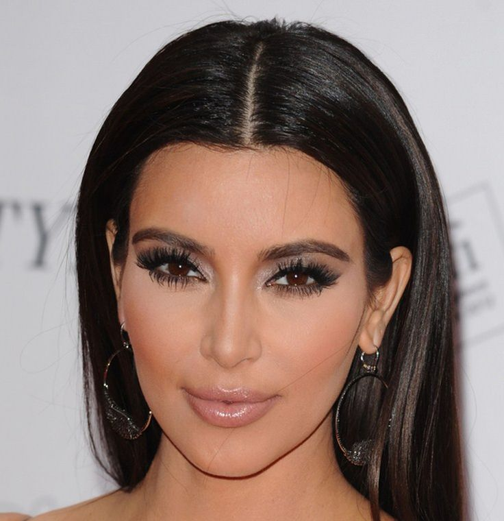 Kim Kardashian Buttock Implants Plastic Surgery Before and After - http://celebie.com/kim-kardashian-buttock-implants-plastic-surgery-before-and-after/
