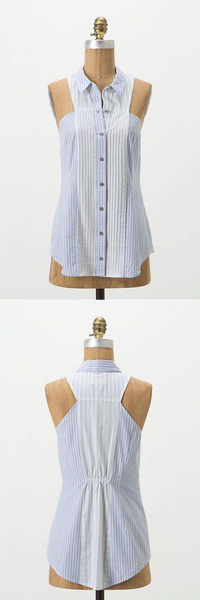 Refashion camicia uomo
