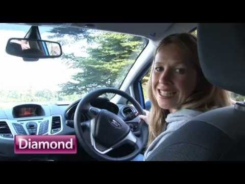 Motoring Essentials A Guide To Changing Your Windscreen Wipers From Diamond Car Insurance Shaped For You