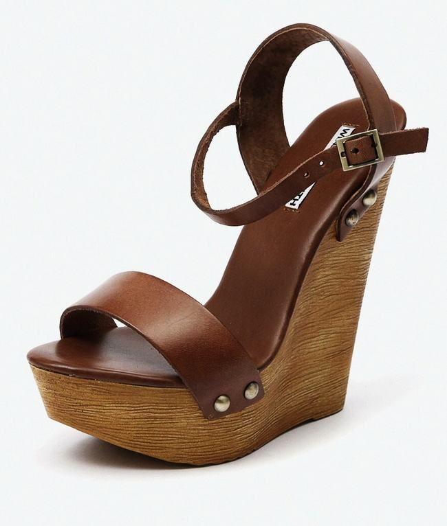 7 best Heels images on Pinterest   Heels, High heels and Ladies shoes