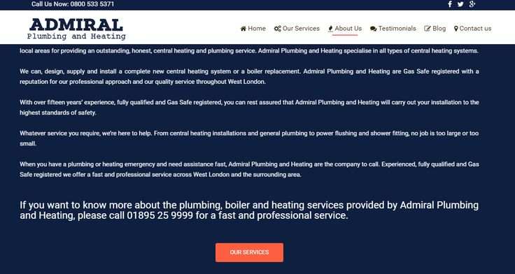 FULLY QUALIFIED AND INSURED GAS SAFE REGISTERED ENGINEERS #Admiral plumbing and heating, #Plumbers West London #Plumbers UB10 #Plumbing and heating Hillingdon #Boiler servicing west London #Central Heating West London #Plumbers Ickenham Hillingdon #Plumbers near me UB10 #Heating Services Hillingdon #Plumbers Uxbridge #Plumbing and heating Uxbridge #Recommended Gas Safe registered (CORGI) heating engineers and qualified plumbers #central heating #boiler & plumbing specialists