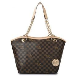 Website For Discount Michael Kors Bags! Super Cheap! #michael #kors #FallingInLoveWith #SpringFling