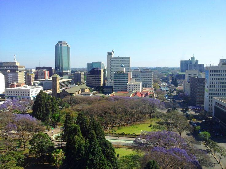 Harare auf Simbabwe Reiseführer !! https://flightstoafrica15.wordpress.com/2015/08/08/tour-groups-in-harare-zimbabwe/