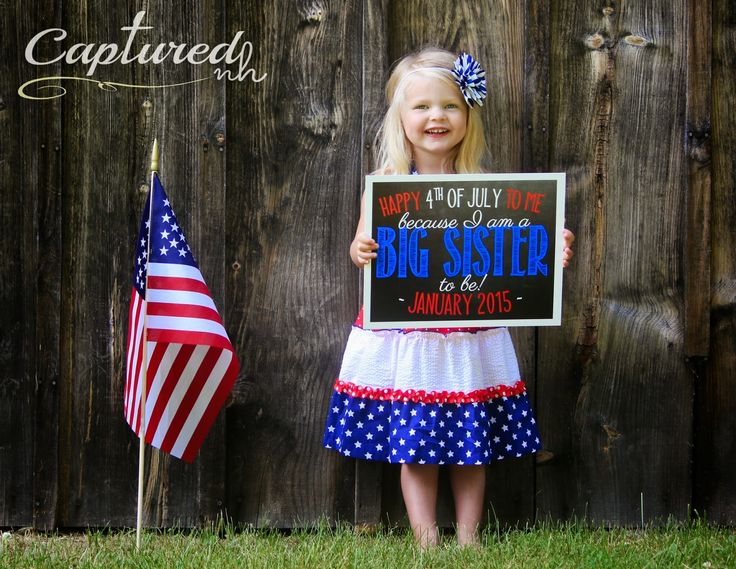 4th of july maternity tank tops