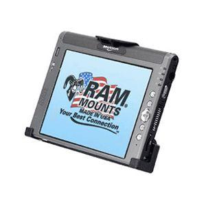 RAM Mount Cradle Holder f/Motion Computing LS800