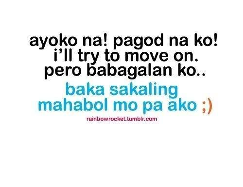 Tagalog Jokes Best Funny Tagalog Jokes In 2020 Happy Quotes Funny Filipino Funny Funny Mom Quotes