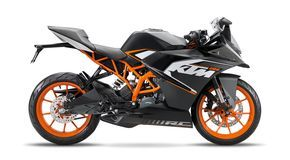 We provide details of authorized KTM RC 200 Bikes in Delhi Here we will get information about KTM dealers and showrooms,reviews, photos,Good Mileage and many more.