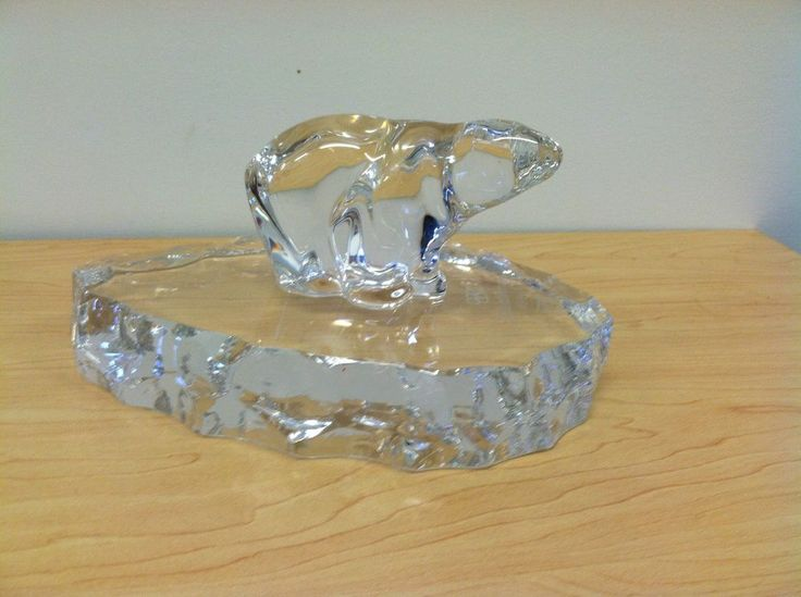 US $499.00 in Pottery & Glass, Glass, Art Glass