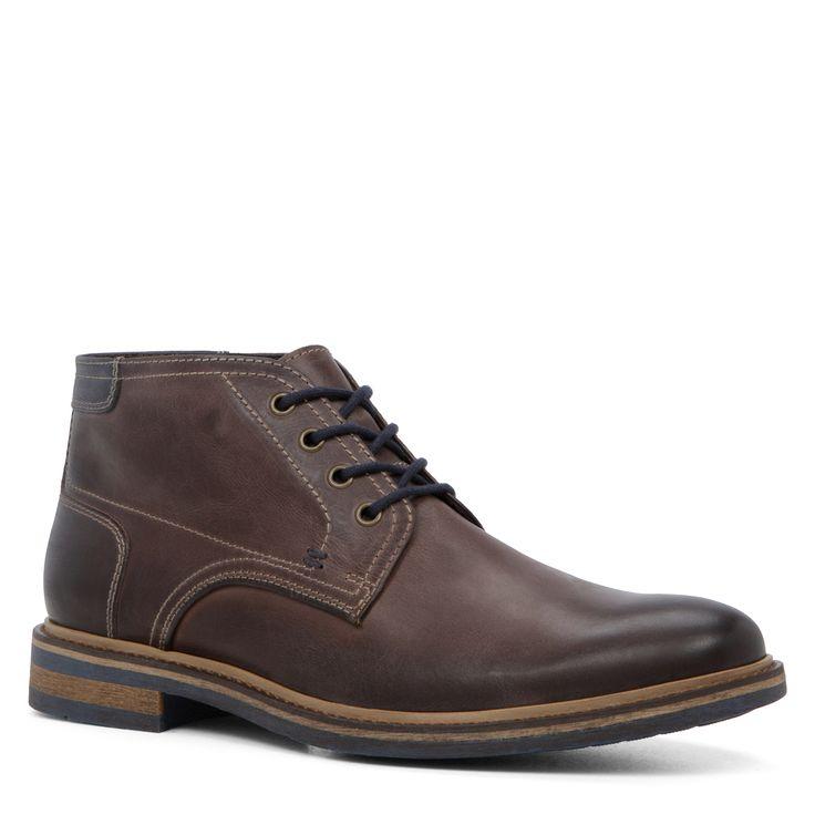 FRERIDIA| Chaussures décontractées pour hommes | Globo Canada