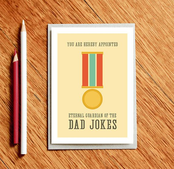guardian father's day gift guide