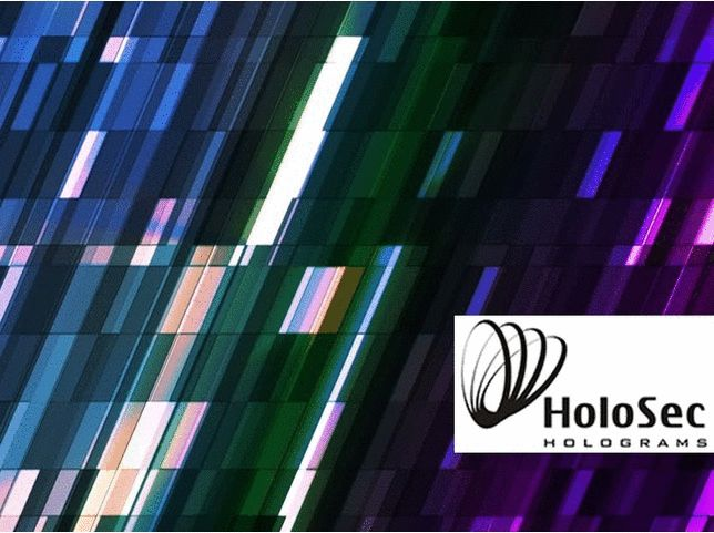 #Holosec #hologram #securityhologram #holographic #uk visit now: http://www.holosec.co.uk/