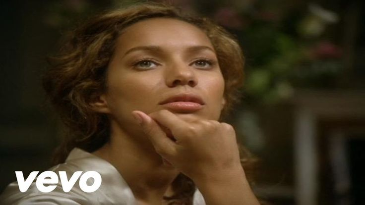 Music video by Leona Lewis performing Better In Time. (C) 2008 Simco Limited under exclusive license to Sony Music Entertainment UK Limited