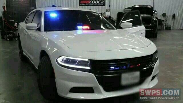 900 Ex Police Dodge Charger B Condition Needs Brakes Tires Available Now In 2020 Mother S Day Gifts Gifts Diy Dollar Stores Diy Gift