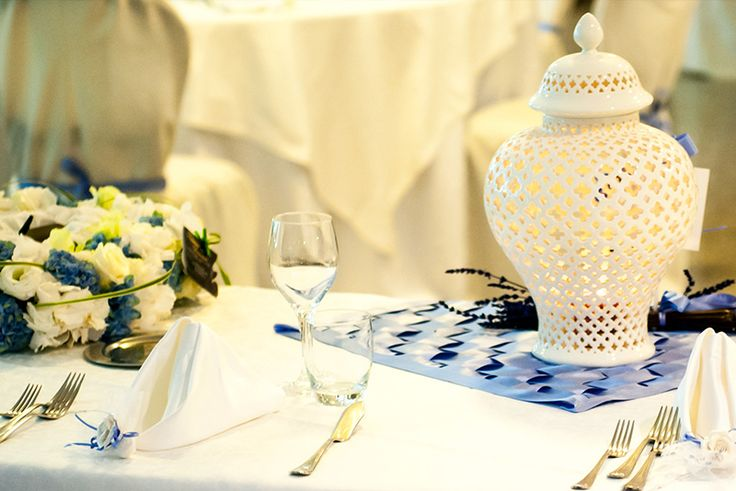 Il Wedding di Santa Lucia Meeting's Club