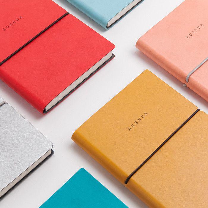 Best 25+ Agenda Planner Ideas On Pinterest | Notebook Ideas