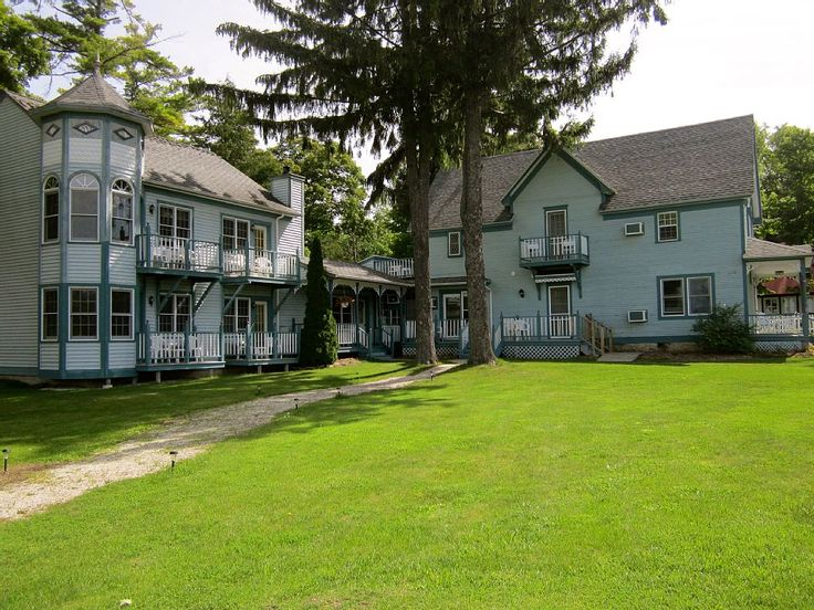Hotel vacation rental in Ellison Bay, WI, USA from VRBO.com! #405187